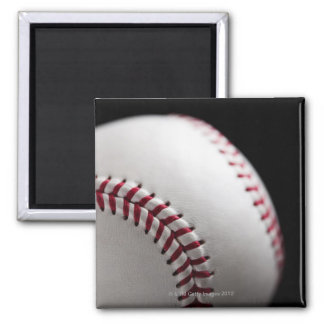 Baseball 2 magnet