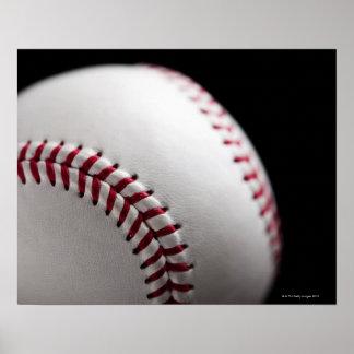 Baseball 2 poster