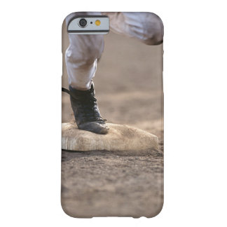 Baseball 3 barely there iPhone 6 case