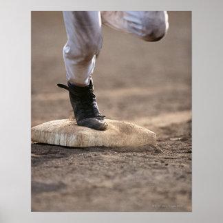 Baseball 3 poster