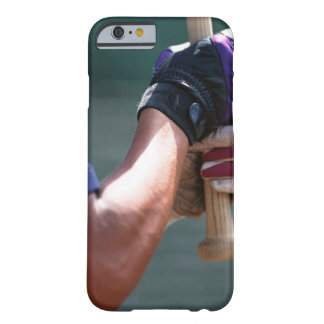 Baseball 4 barely there iPhone 6 case