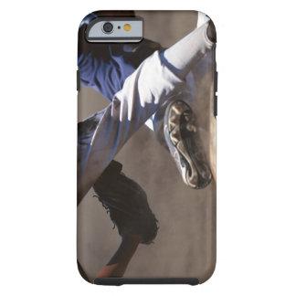 Baseball 6 tough iPhone 6 case