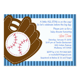 All Baby Shower Invitations 28 Images Sports All Baby Shower Invitation Zazzle All Sports