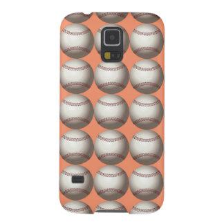 baseball ball for baseball fun cases for galaxy s5