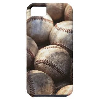 Baseball Ball iPhone 5 Case
