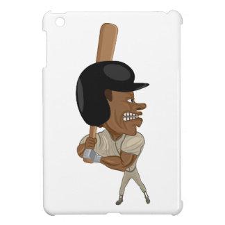 baseball batter case for the iPad mini