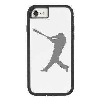 Baseball Batter Case-Mate Tough Extreme iPhone 8/7 Case