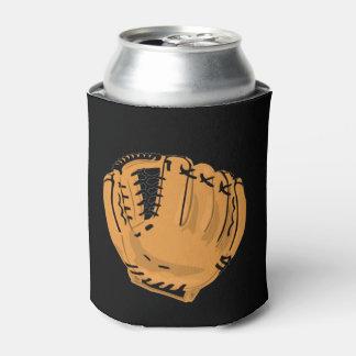 Baseball Can Cooler