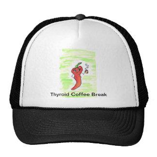 Baseball cap trucker hats