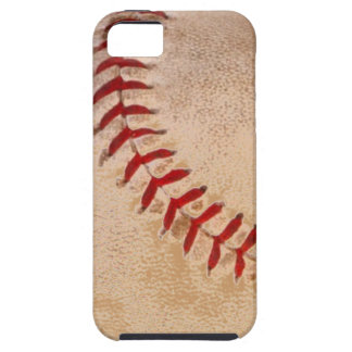 Baseball Case For iPhone 5/5S