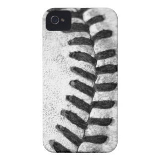 Baseball Case-Mate iPhone 4 Case
