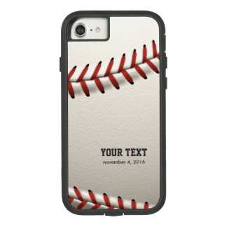 Baseball Case-Mate Tough Extreme iPhone 8/7 Case
