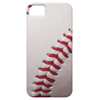 Baseball - Customized Case For The iPhone 5