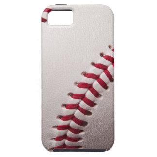 Baseball - Customized iPhone 5 Covers