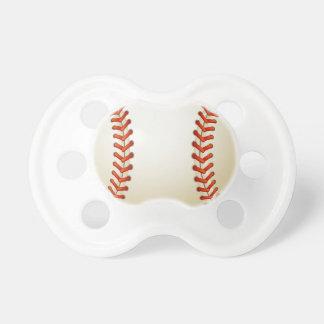 Baseball Dummy