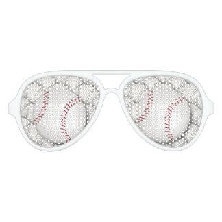 Baseball Eyes   Sport fan