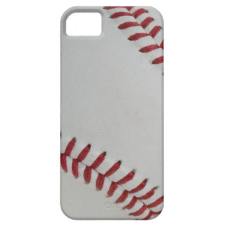 Baseball Fan-tastic pitch perfect Case For The iPhone 5