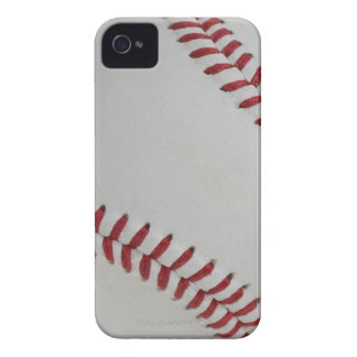 Baseball Fan-tastic pitch perfect Case-Mate iPhone 4 Cases