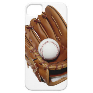 Baseball Glove and Ball Case For The iPhone 5