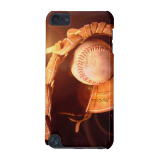 Baseball Glove iTouch Case