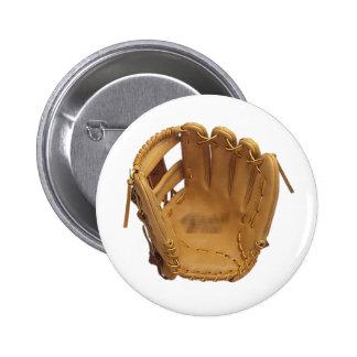 Baseball Glove or Mitt button
