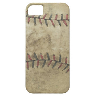 Baseball iPhone5 Case