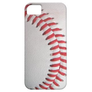 Baseball iPhone 5 Case