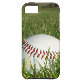 Baseball iPhone 5 Covers