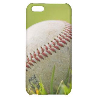Baseball iPhone 5C Cover
