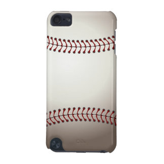 Baseball iPod Touch (5th Generation) Case