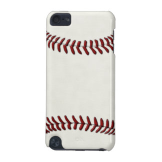 Baseball iPod Touch (5th Generation) Cover