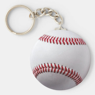 BASEBALL! KEY RING