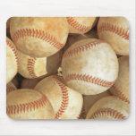 Baseball Mousemats