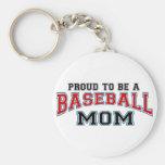 baseball Mum