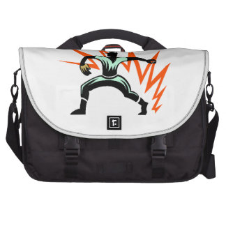 Baseball Pitcher Bags For Laptop