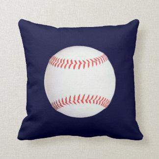 Baseball Products Cushion