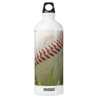 Baseball SIGG Traveller 1.0L Water Bottle