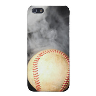 Baseball skin case for the iPhone 5
