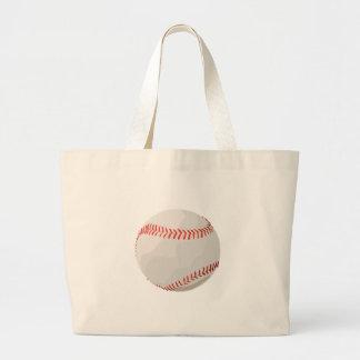 Baseball Softball  Sports Destiny Gifts Bags