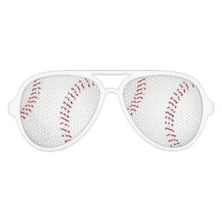 Baseball | Sport fan