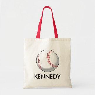 Baseball Sports Bag