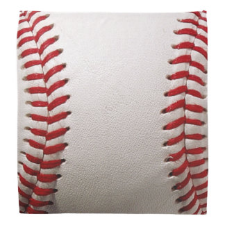 Baseball Sports Bandana