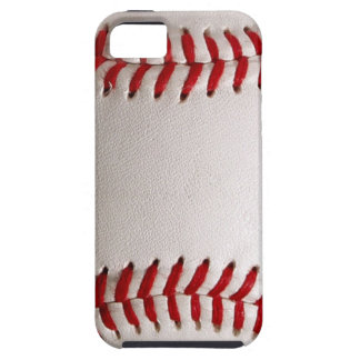 Baseball Sports Case For The iPhone 5
