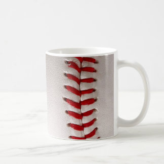 Baseball Sports Coffee Mug
