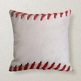 Baseball Sports Cushion