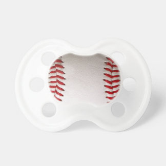 Baseball Sports Dummy
