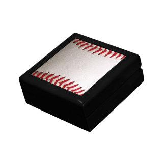 Baseball Sports Gift Box