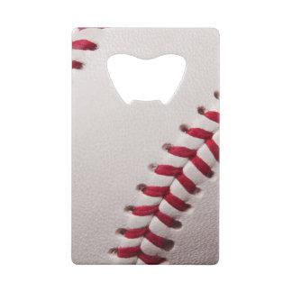 Baseball Sports Template Personalized Baseballs