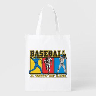 Baseball Way of Life