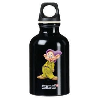 Bashful 2 water bottle